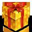 Подарок при покупке