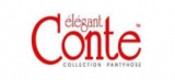 Conte Elegant