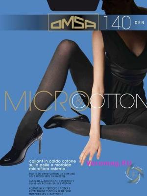 kolgotki-omsa-micro-cotton-140-den-veromag.ru|
