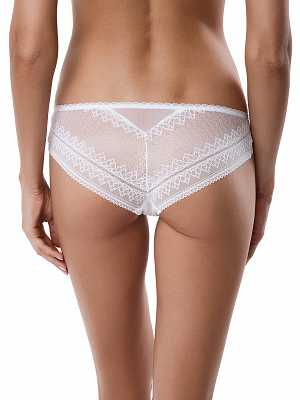 Трусы женские Conte elegant штрихкод 1007042020220418 купить недорого > VEROmag.RU