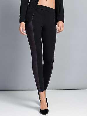 Брюки JADEA 4085 leggings в интернет-магазине VeroMag.RU фото 1