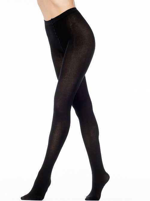 Колготки Filodoro MICROCOTONE 150 в интернет-магазине VeroMag.RU фото 2