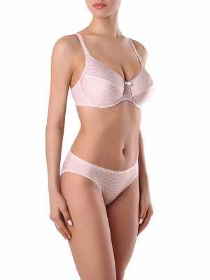Бюстгальтер Conte elegant штрихкод 1009010280680835 купить недорого > VEROmag.RU