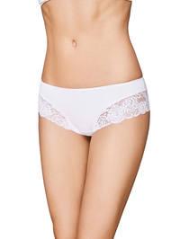 Трусы женские Sisi SI5506 panty