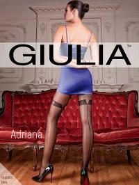 Колготки Giulia ADRIANA 02