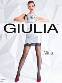 Колготки Giulia AFINA 03