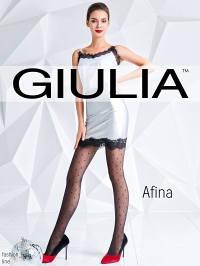 Колготки Giulia AFINA 04