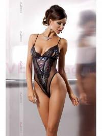 Сексуальное Боди Alexia Body