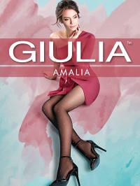 Колготки Giulia AMALIA 10