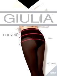 Колготки Giulia BODY 40 в интернет-магазине VeroMag.RU фото 4