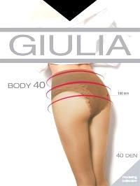 Колготки Giulia BODY 40 в интернет-магазине VeroMag.RU фото 8