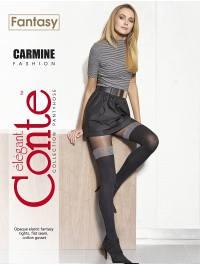 Колготки женские Conte elegant CARMINE