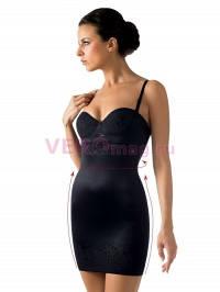 Charmante ( 011311 ) Платье-Торсет Нижнее Корректирующее