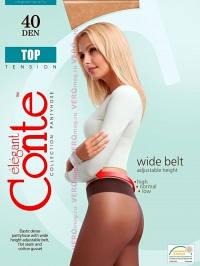 Колготки женские Conte elegant TOP 40