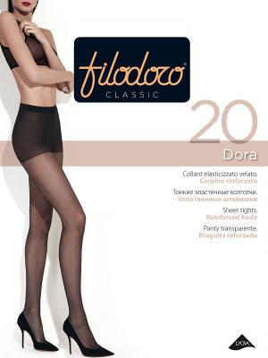 Колготки Filodoro DORA 20