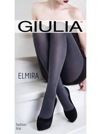 Колготки Giulia ELMIRA 05