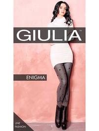 Колготки Giulia ENIGMA 01