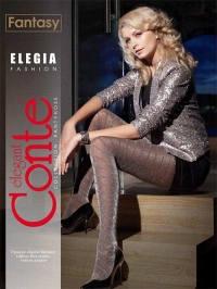 Колготки женские Conte elegant FANTASY ELEGIA