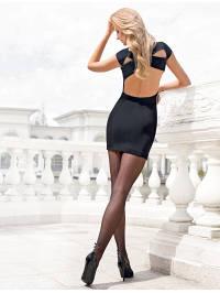 Колготки женские Conte elegant FIESTA