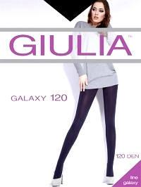 Колготки Giulia GALAXY 120
