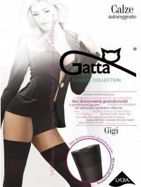 Чулки Gatta GIGI 05