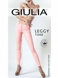 Леггинсы Giulia LEGGY TONE 02