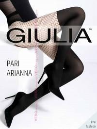 Колготки Giulia PARI ARIANNA