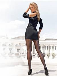 Колготки женские Conte elegant GLOSS