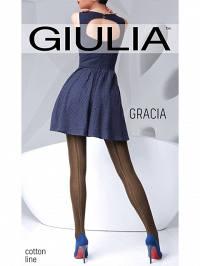 Колготки Giulia GRACIA 02