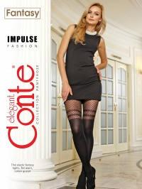 Колготки женские Conte elegant IMPULSE