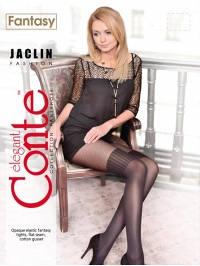Колготки женские Conte elegant JACLIN