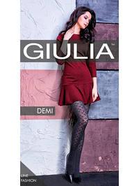 Колготки Giulia DEMI 03