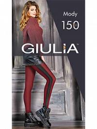 Колготки Giulia MODY 01