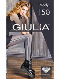 Колготки Giulia MODY 02