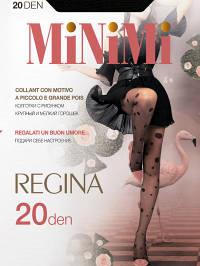 Колготки Minimi REGINA 20