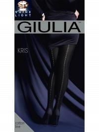 Колготки Giulia KRIS 02