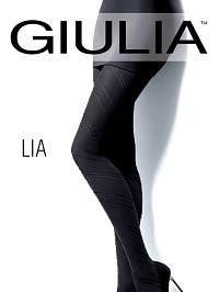 Колготки Giulia LIA 05