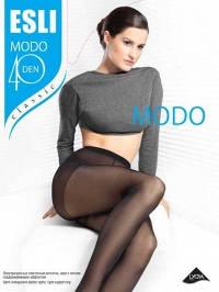 Колготки женские ESLI MODO 40 XL