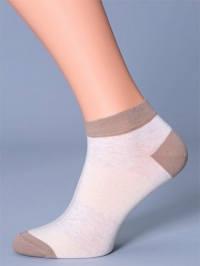 5cd105bf27973 Носки мужские купить в интернет-магазине носок. Хлопок, Шерсть ...