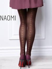 Колготки Giulia NAOMI 03