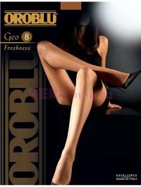 Колготки OROBLU Geo 8 freshness