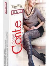 Колготки женские Conte elegant PERFECT