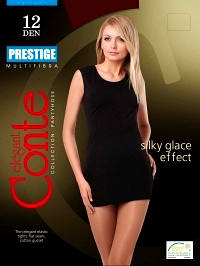Колготки женские Conte elegant PRESTIGE 12