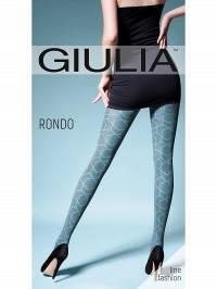 Колготки Giulia RONDO 03