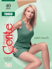 Колготки женские Conte elegant TANGO 40 XL