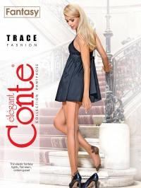 Колготки женские Conte elegant TRACE