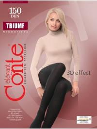 Колготки женские Conte elegant TRIUMF 150 XL