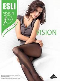 Колготки женские ESLI VISION 20